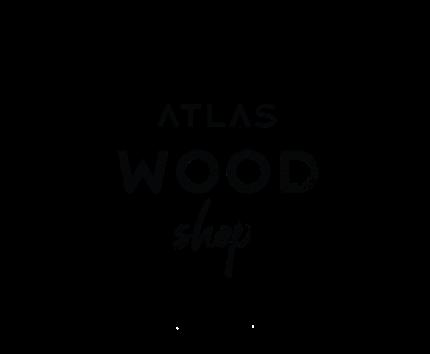 Atlas Wood Shop Graphic@2x.png