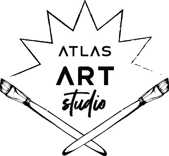 Atlas Studio Shop Graphic@2x.png