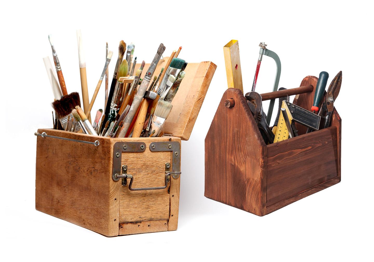 studio-wood-shop-top-image.jpg