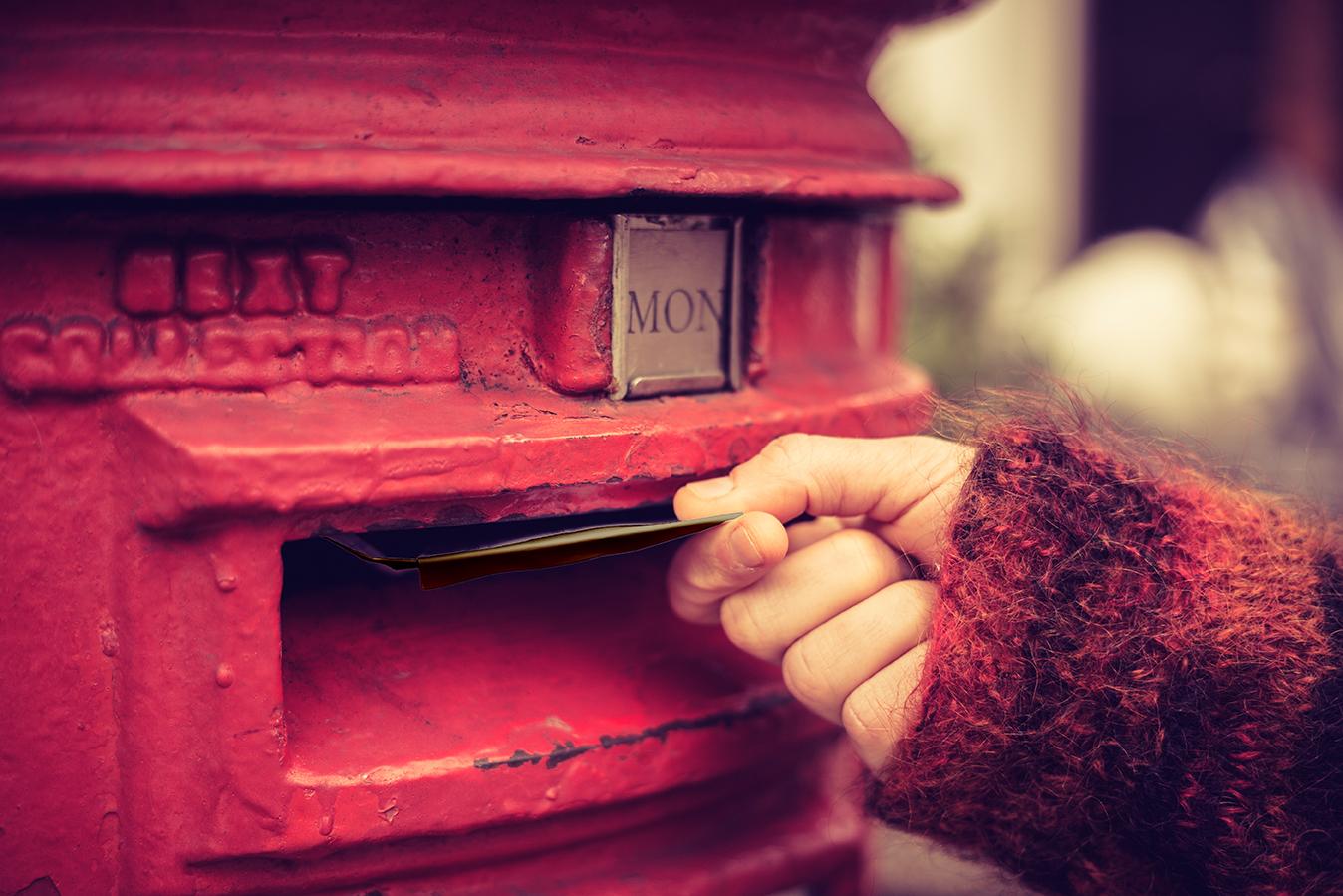 mail-a-card.jpg