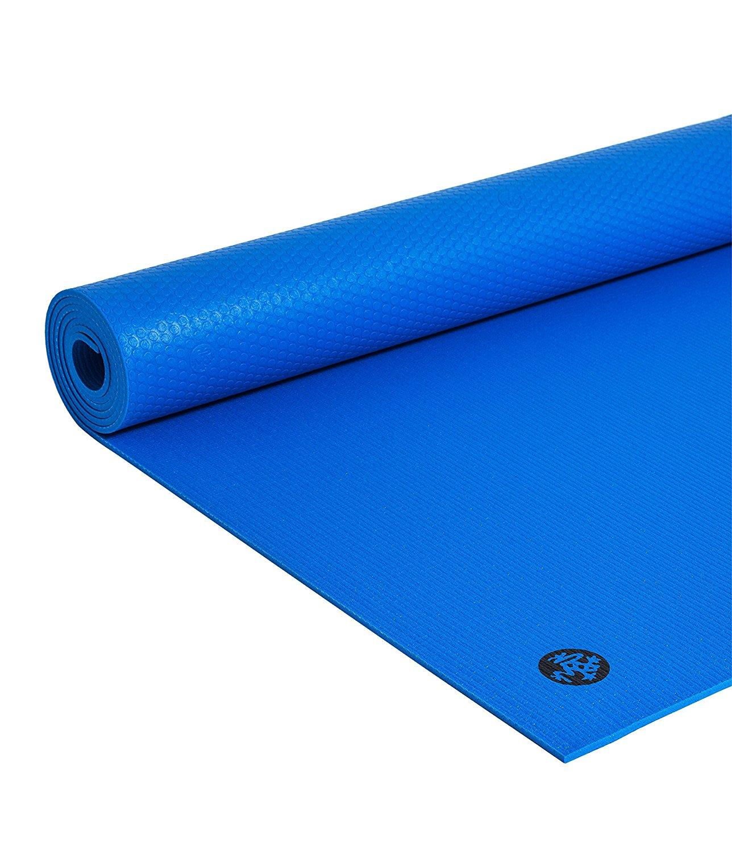 Pro lite MANDUKA 4.7mm Mat - Truth Blue