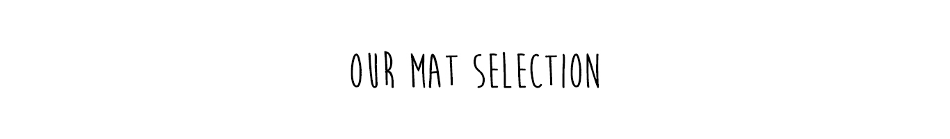 matselection.jpg