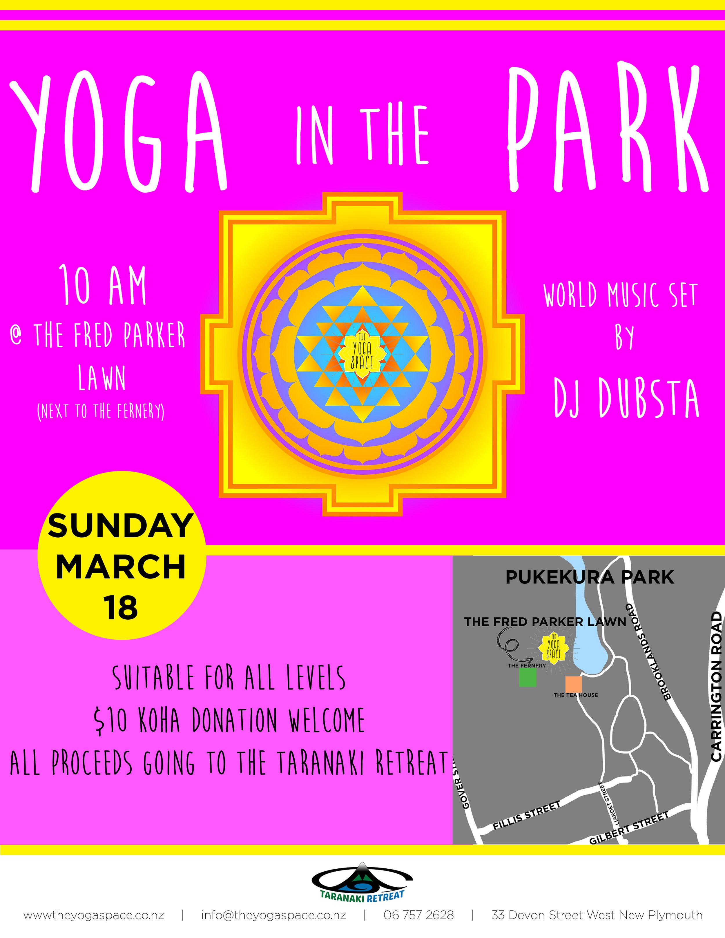 YogaintheParkPoster.jpg