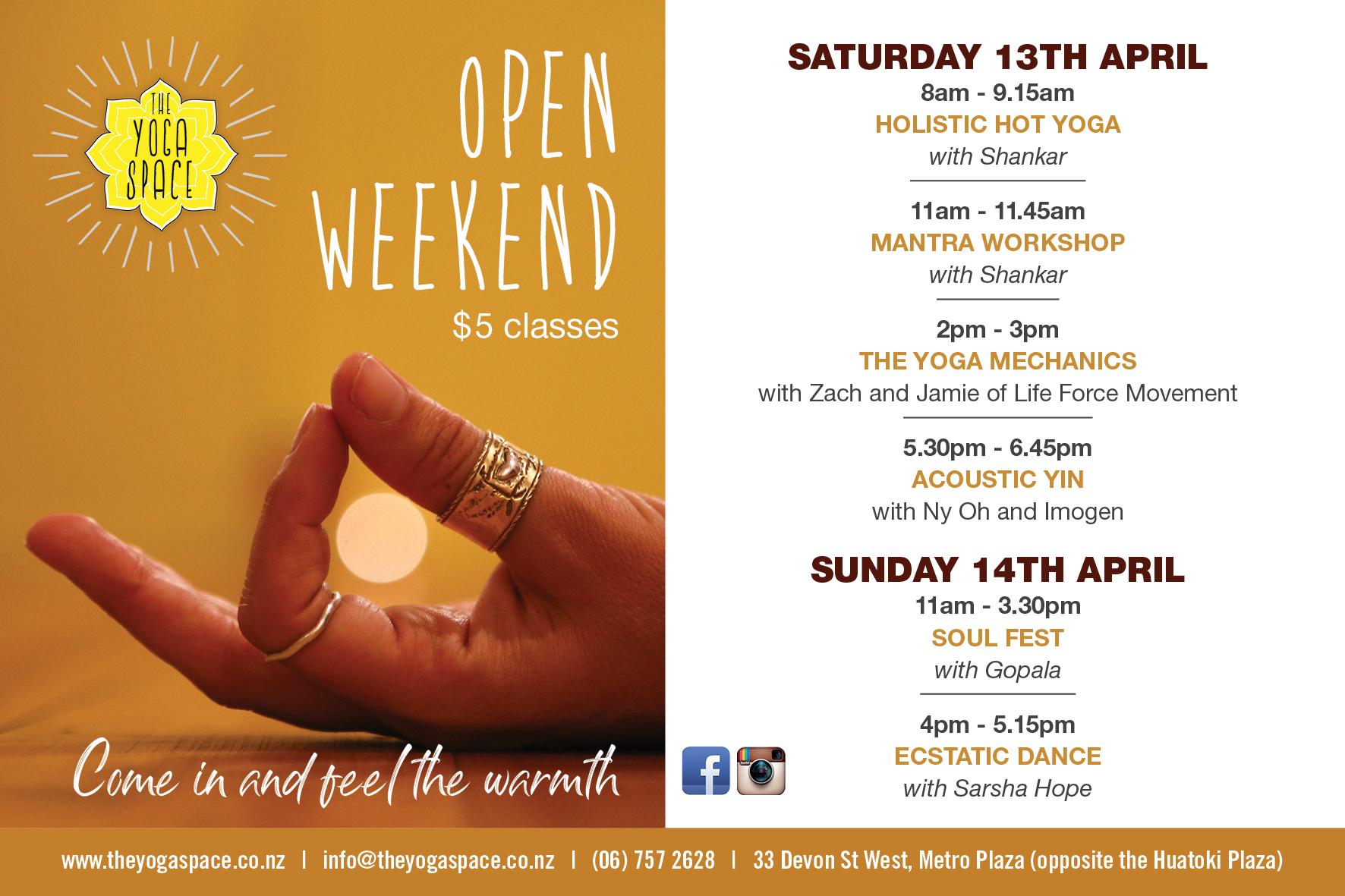 Open Weekend Timetable-4.jpg
