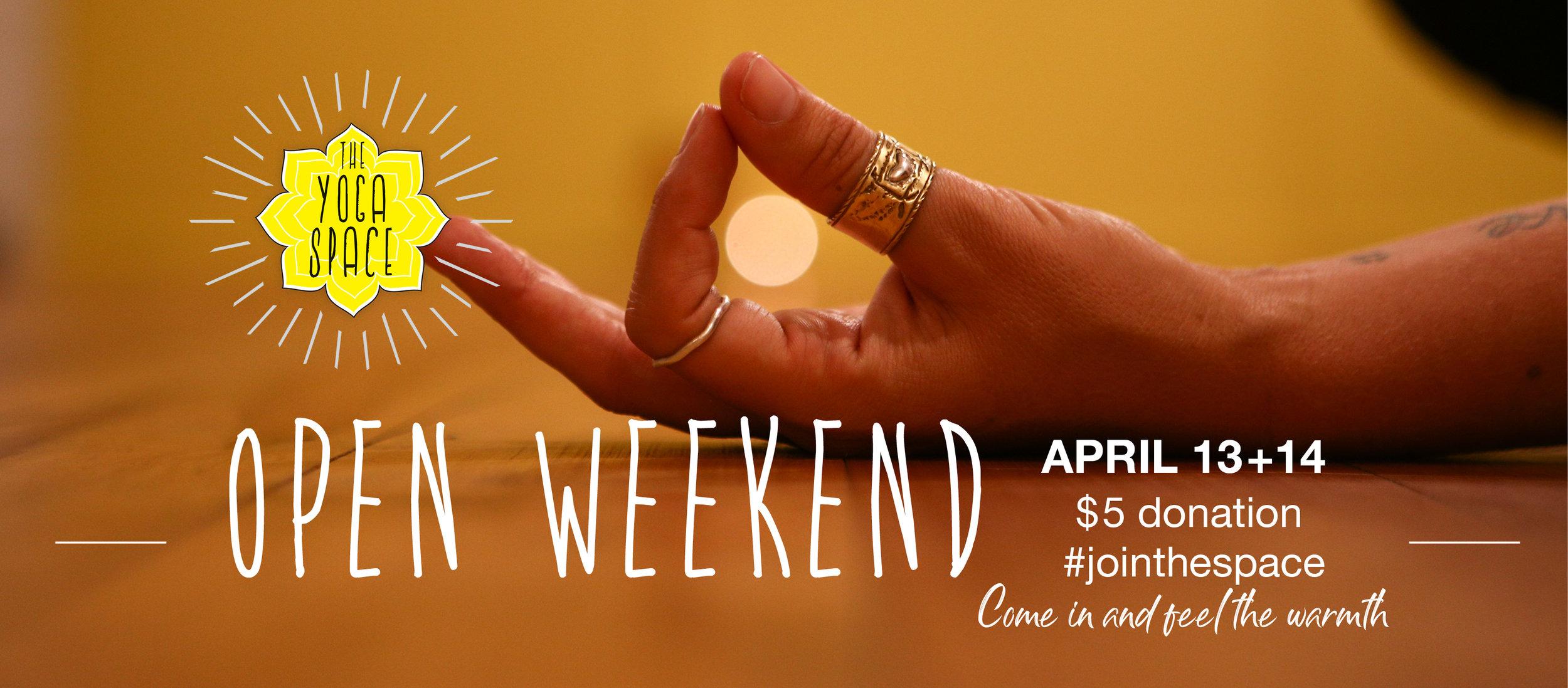 Open Weekend 19 FB Cover.jpg