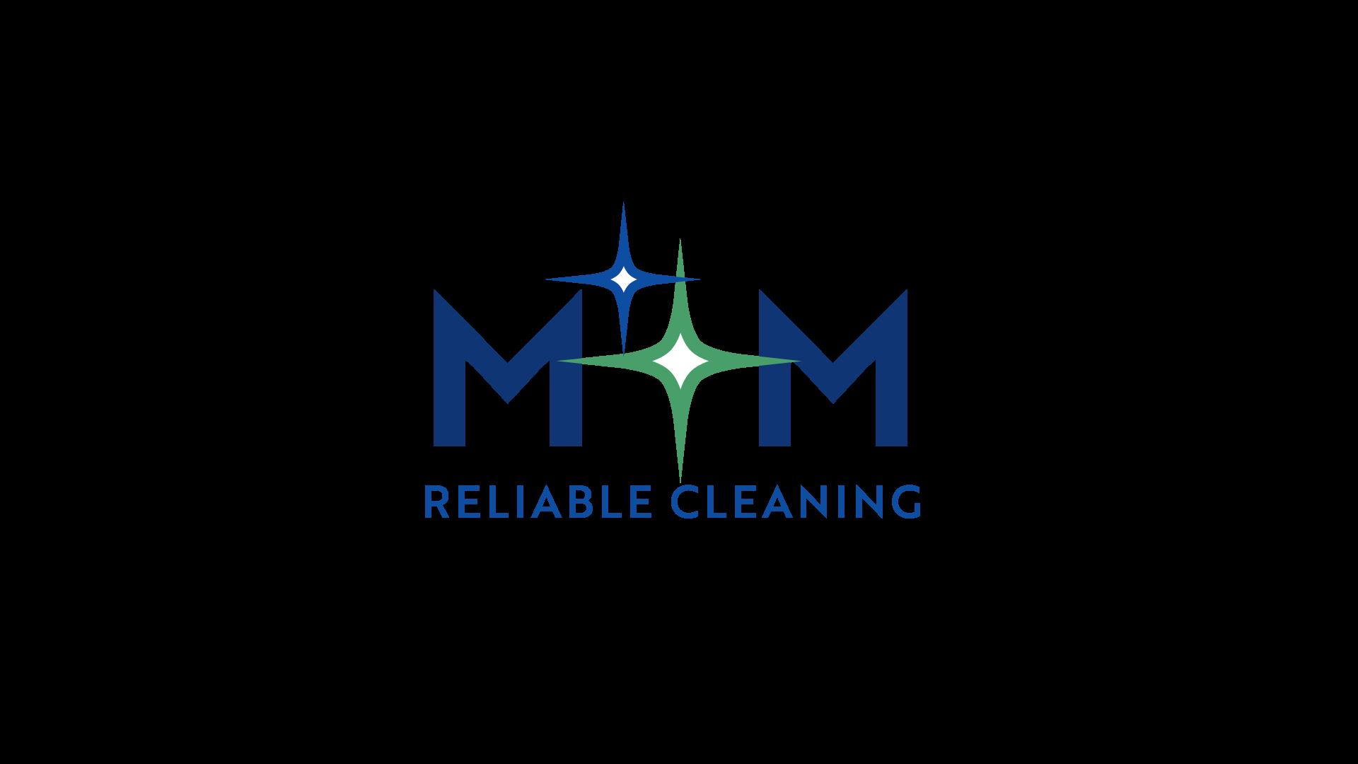 M&MReliable.png