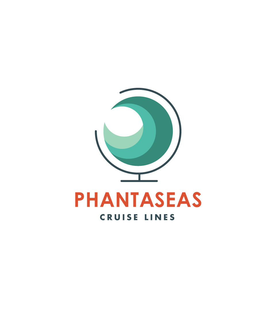 Phantaseas.png