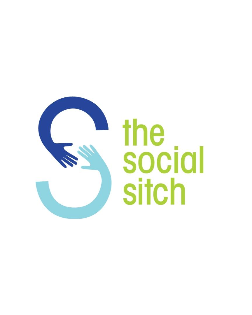 TheSocialSitch.jpg