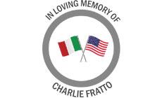 charlie-fratto.jpg