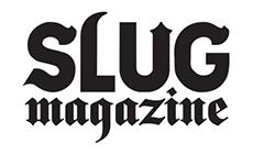 slu-mag-logo-web.png