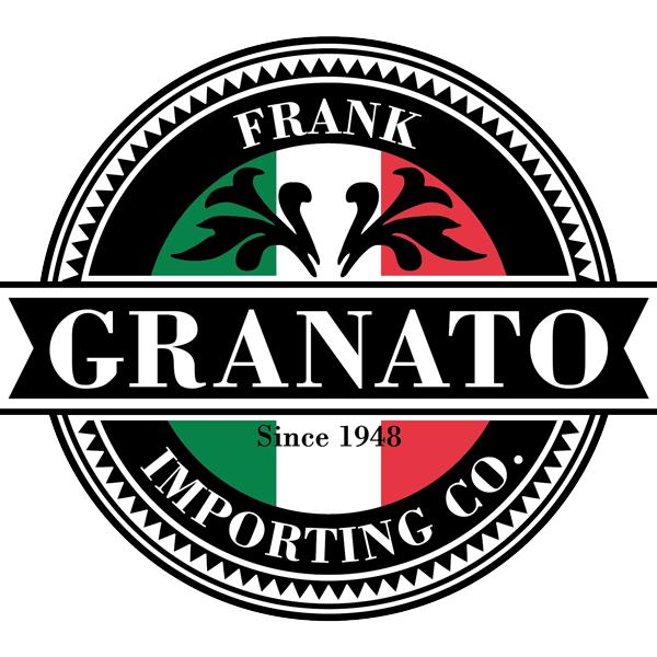 Granato Logo.png