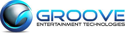 Groove logo.jpg