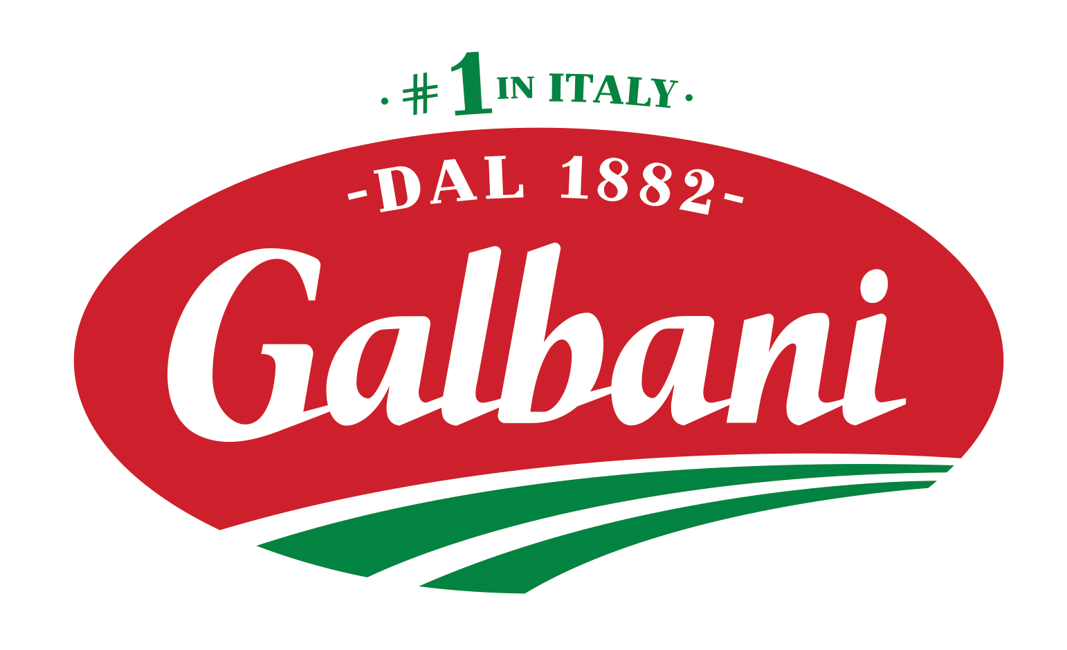 Logo-galbani-Dal-1882-lo-res.png
