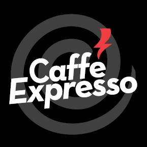 Caffe Expresso logo.PNG