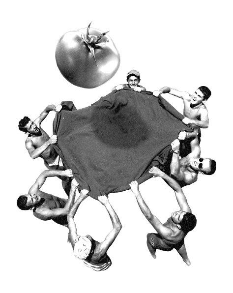 festa-italiana-salt-lake-tomato-trampoline.jpg