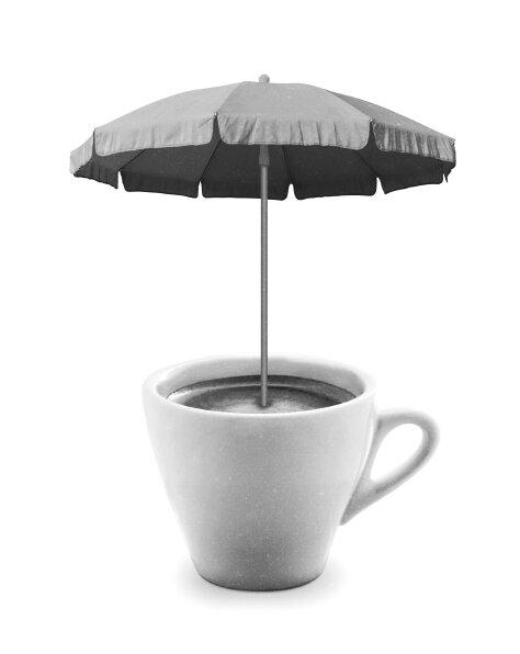 festa-italiana-salt-lake-coffee-umbrella.jpg