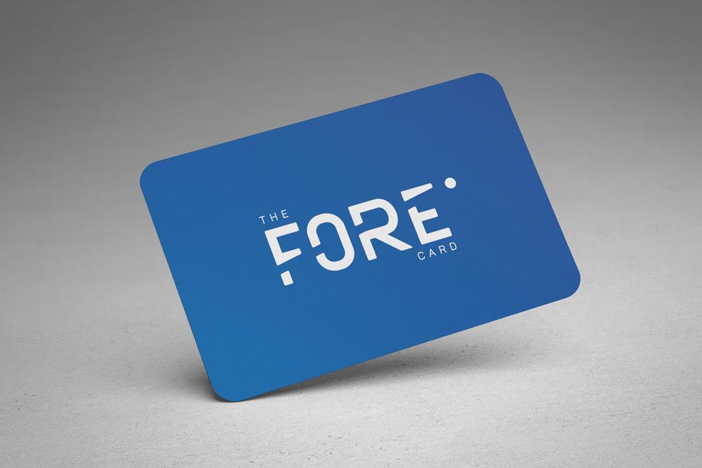 fore-card.jpg