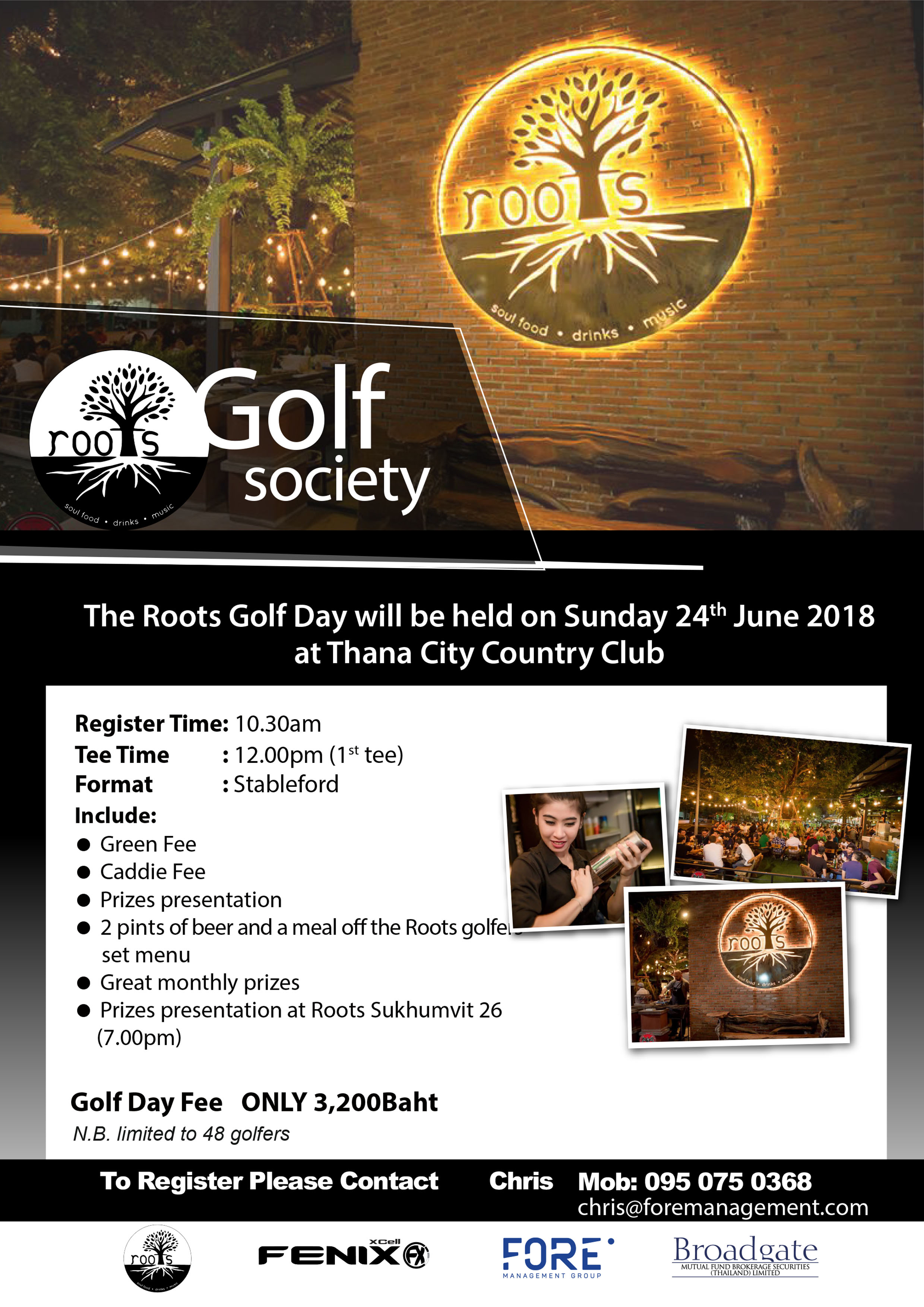 Roots Golf Day2018.jpg