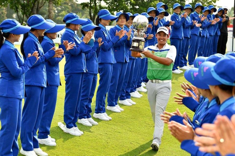 thai open winner.jpg
