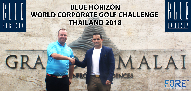 WCGC Blue Horizon Thailand.jpg