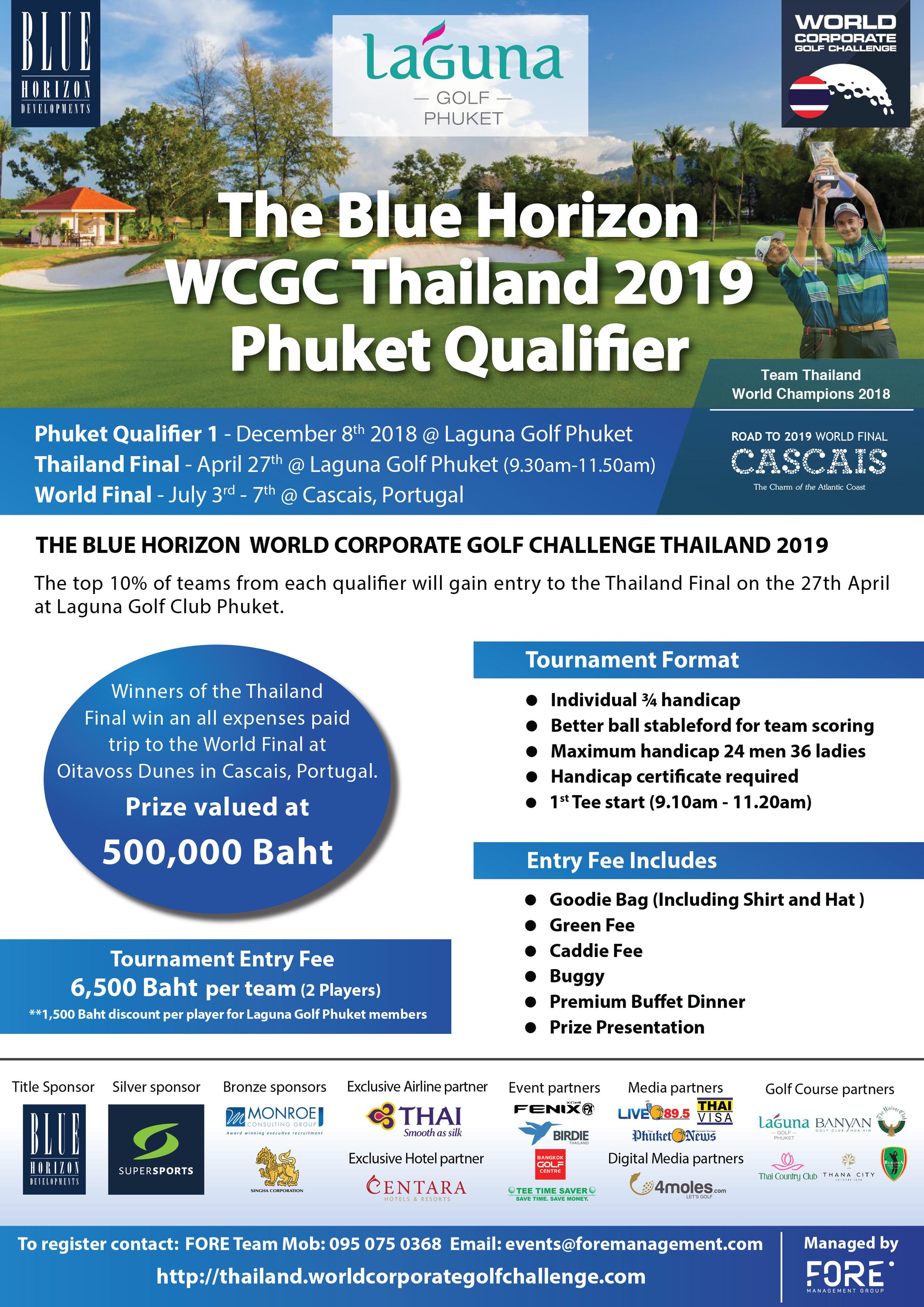 WCGC_Qualifier Poster(Phuket)-Laguna(Q1).jpg