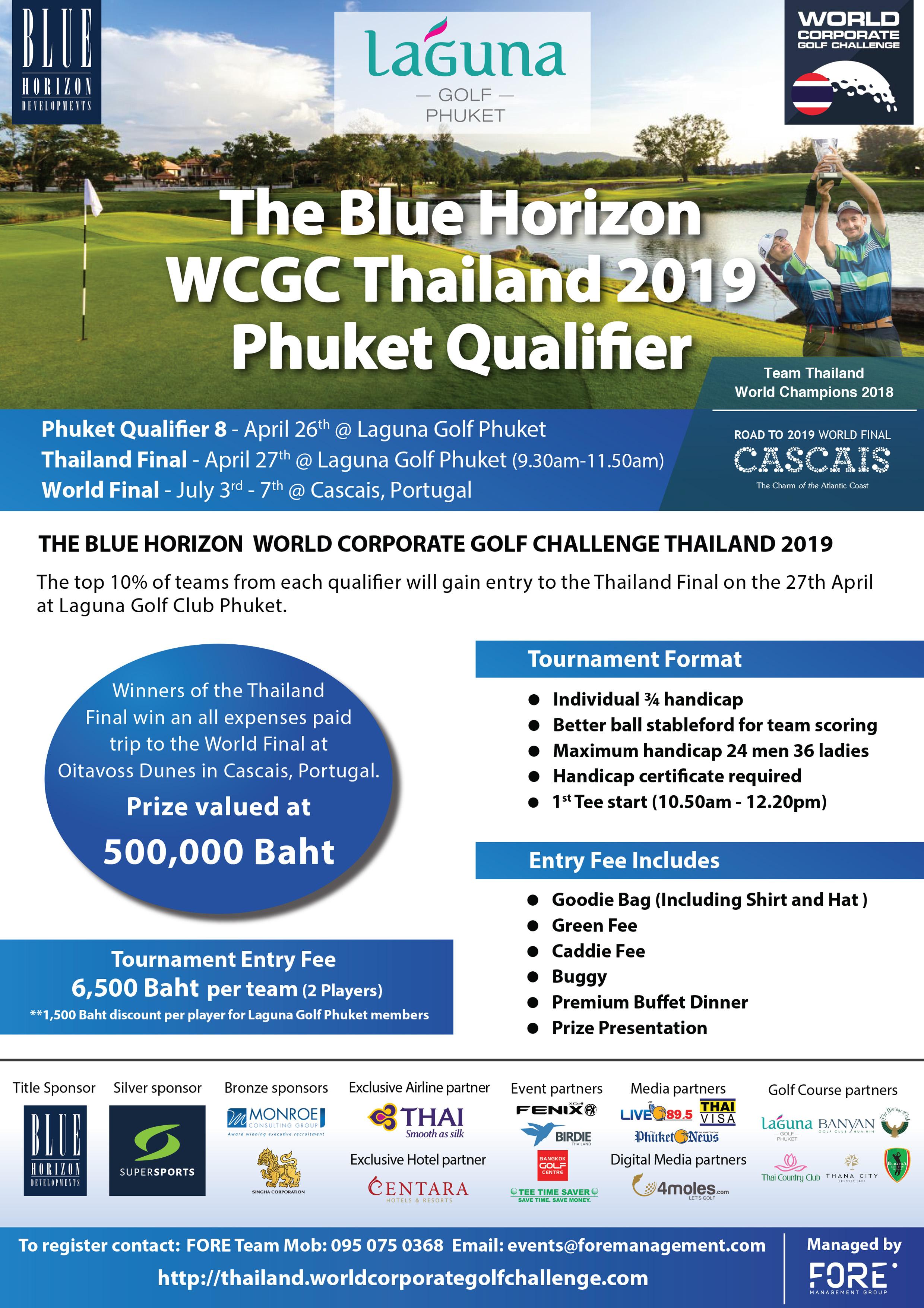 WCGC_Qualifier Poster(Phuket)-Laguna(Q8).jpg