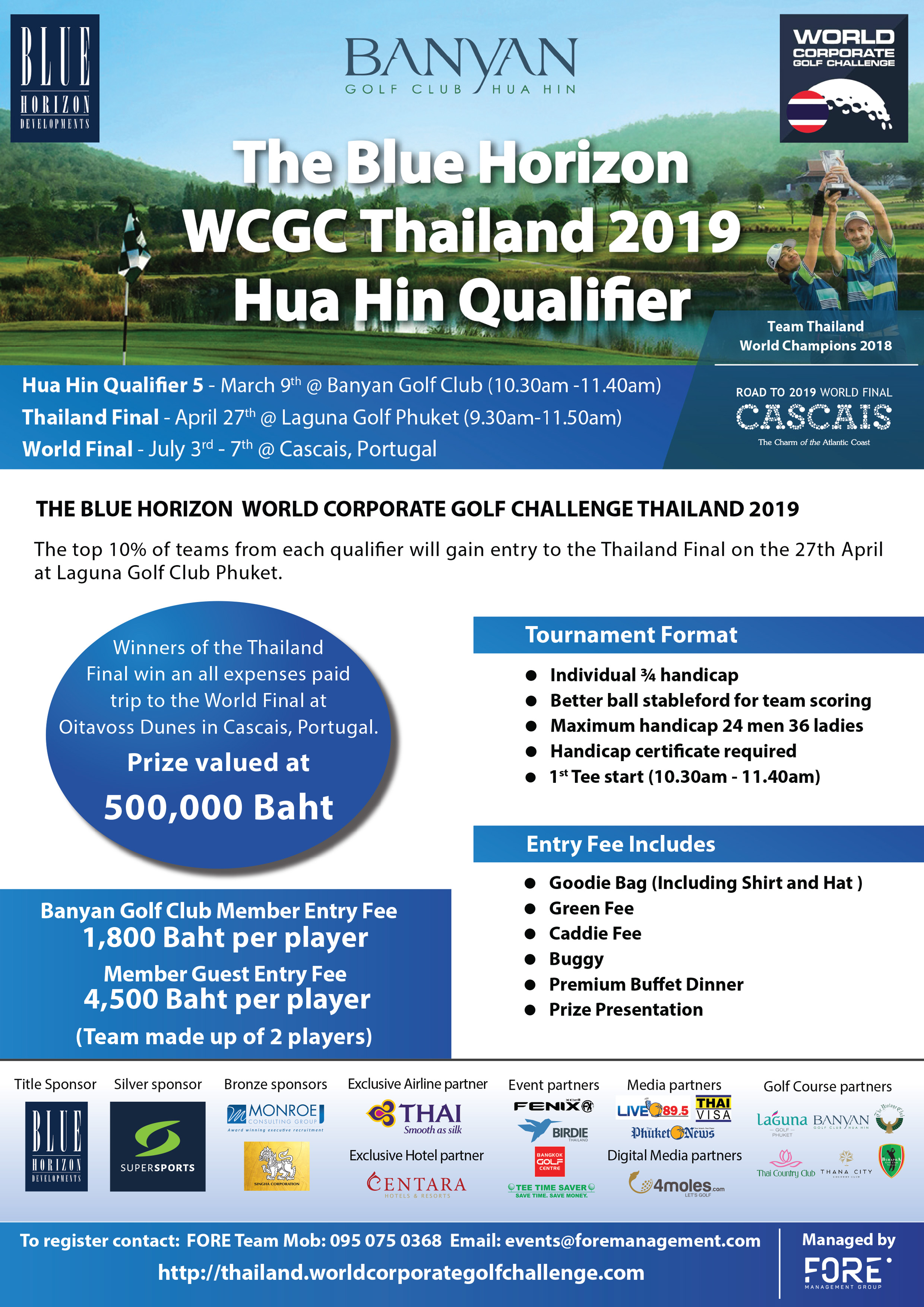05 WCGC_Qualifier Poster(Hua Hin)-Banyan(Q5)_Member.jpg