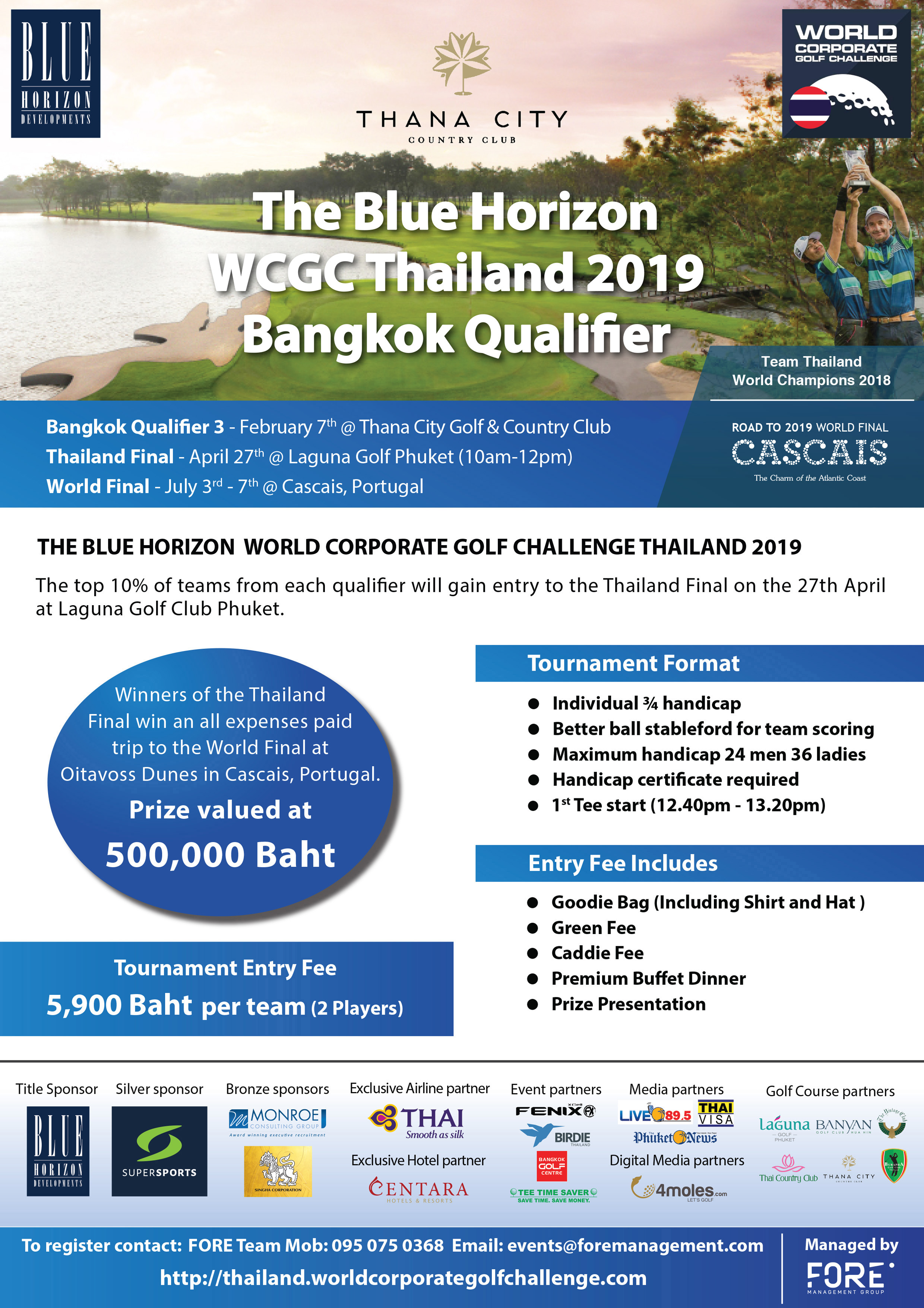 03 WCGC_Qualifier Poster(Bangkok)-Thana(Q3).jpg