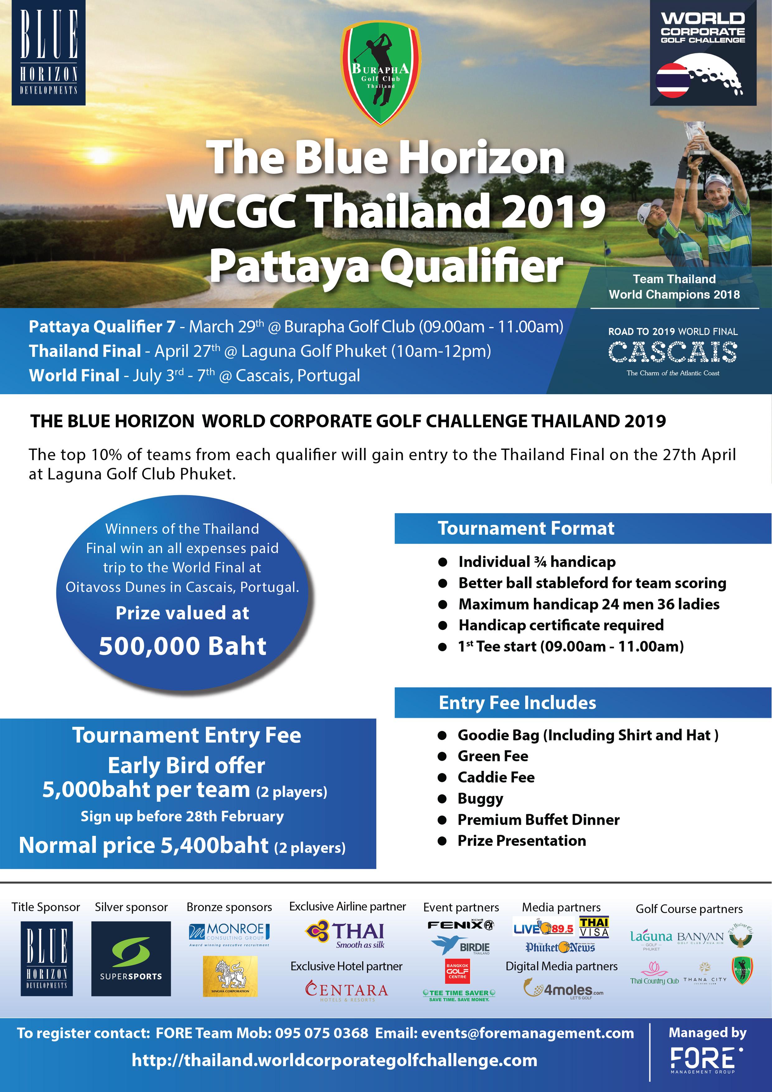 07 WCGC_Qualifier Poster(Pattaya)-Burapha(Q7)2.jpg