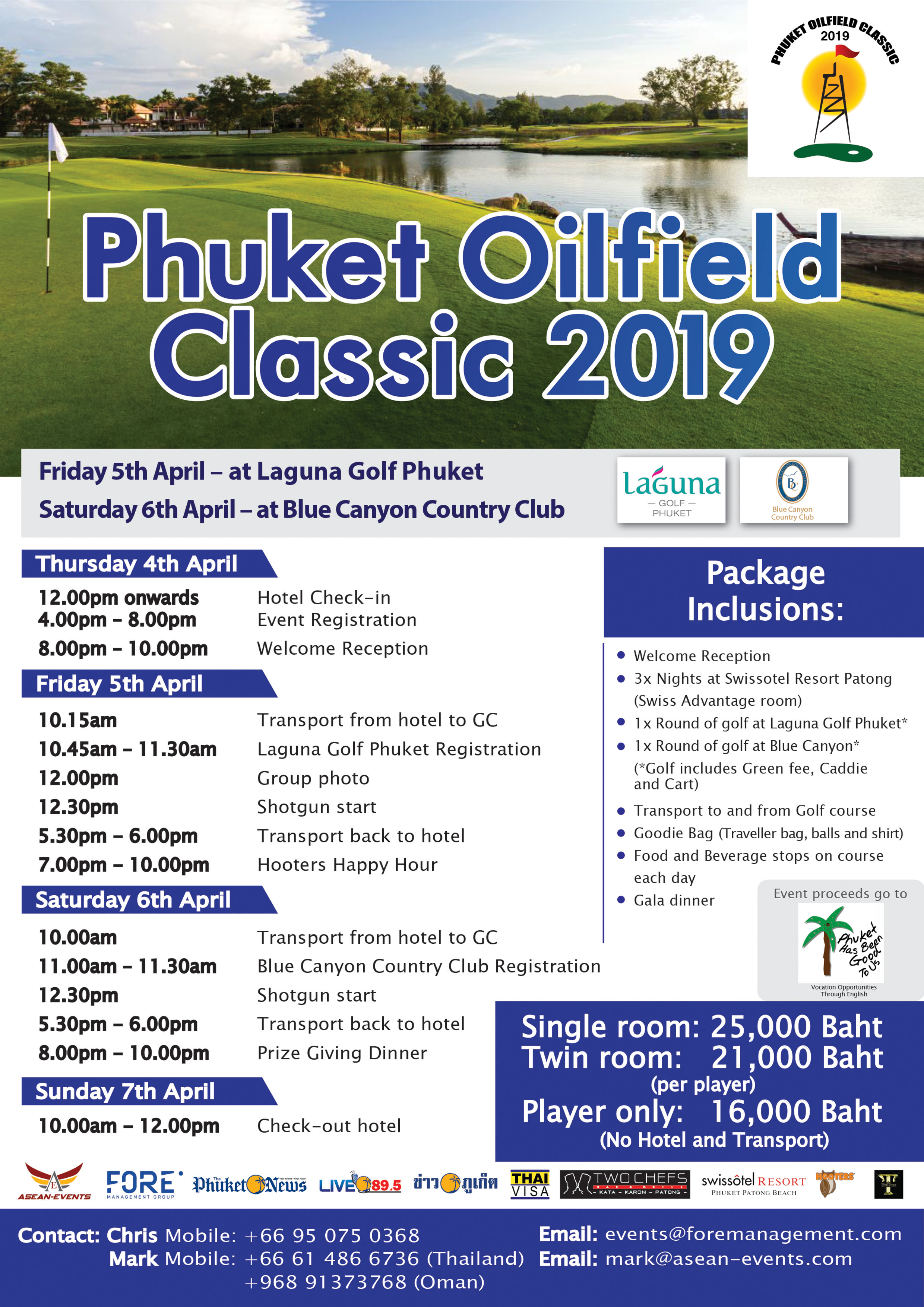 Phuket Oilfield Classic 2019_Rev3(Final).jpg