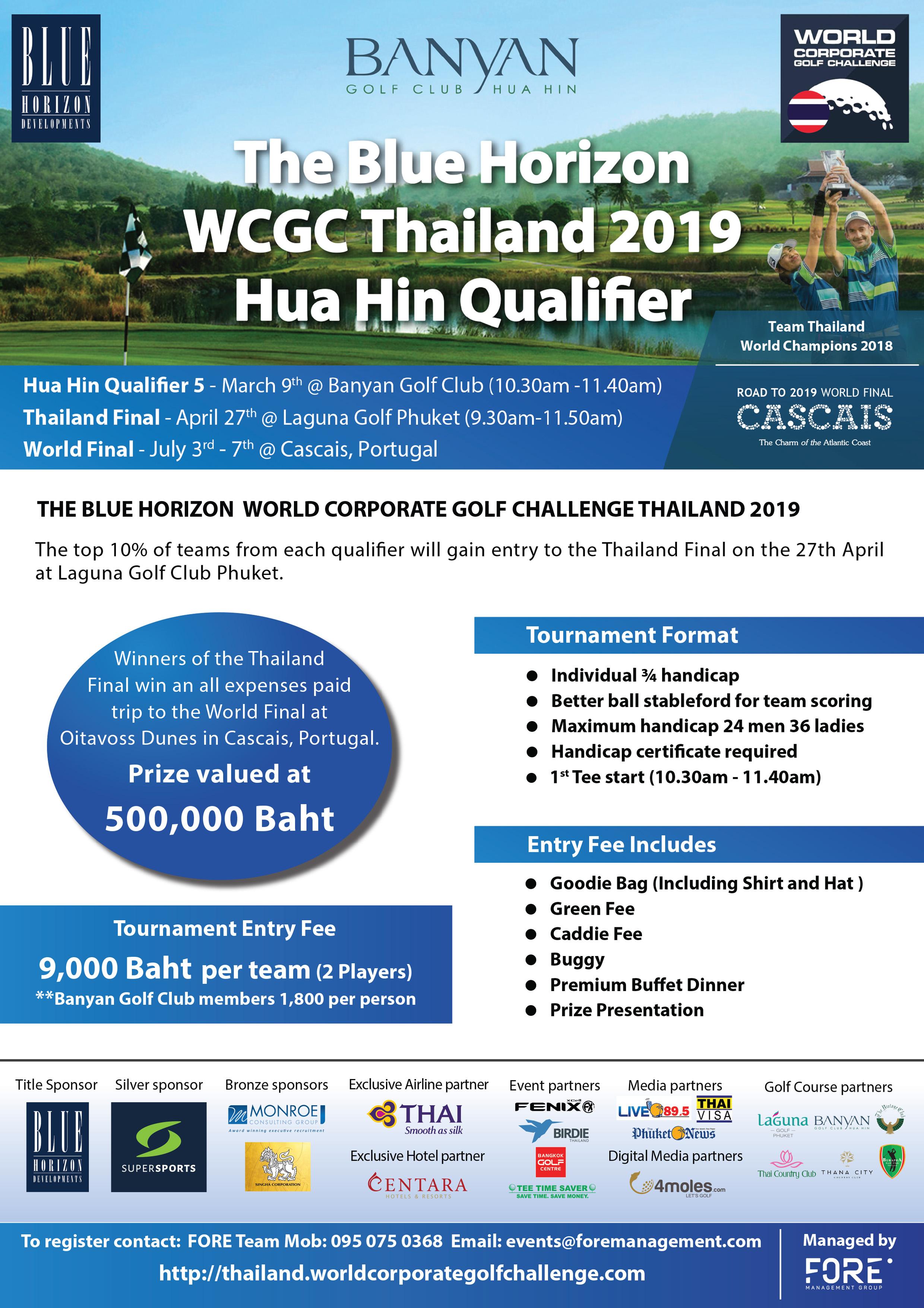 05 WCGC_Qualifier Poster(Hua Hin)-Banyan(Q5).jpg