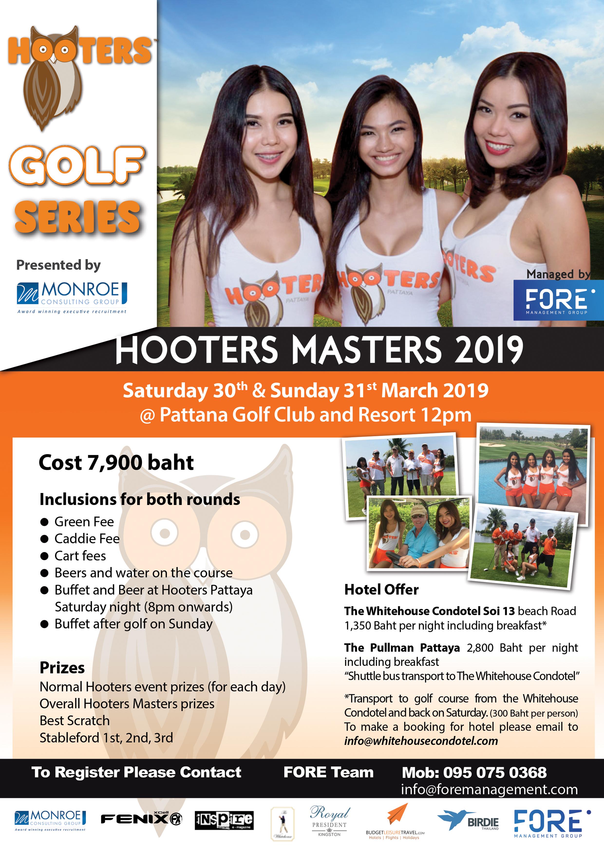 Hooters Masters_Pattana.jpg