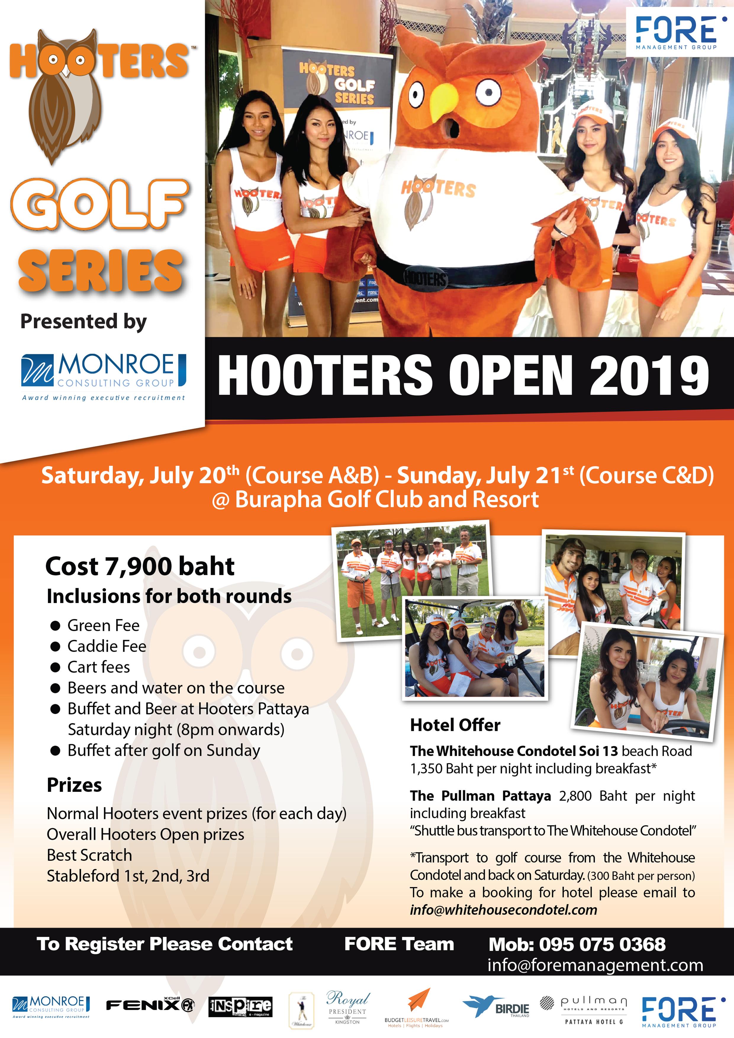 Hooters Open2019.jpg