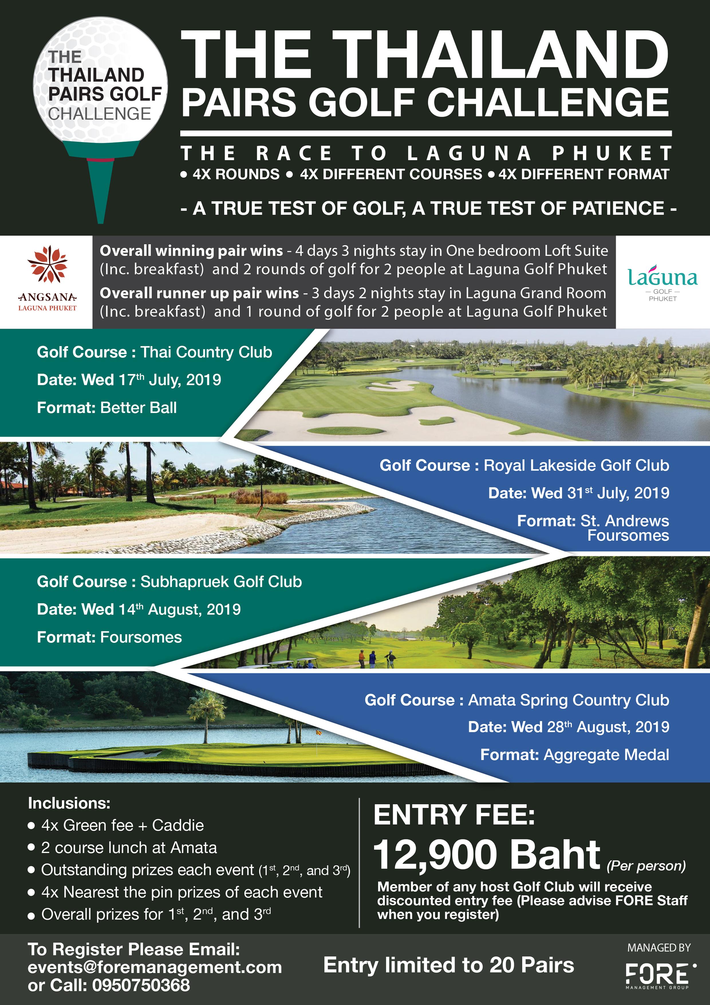 The Thailand Pairs Golf Challenge.jpg