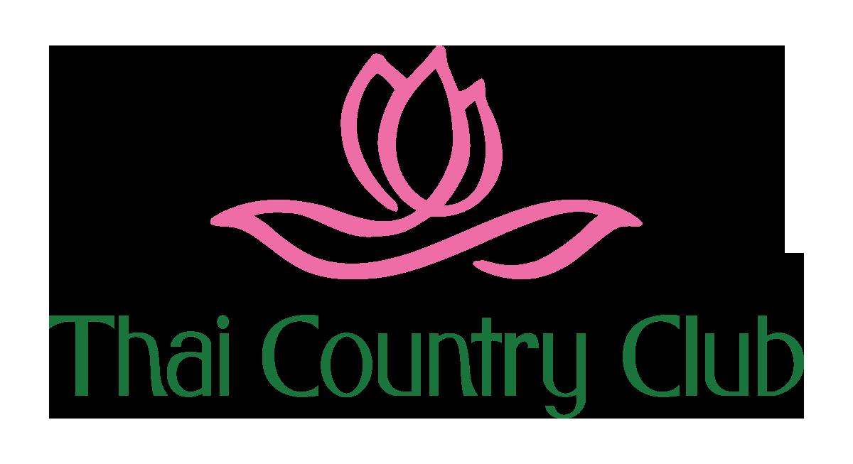 Logo - Thai CC.png