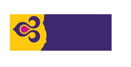 Logo - Thai Airways2.png