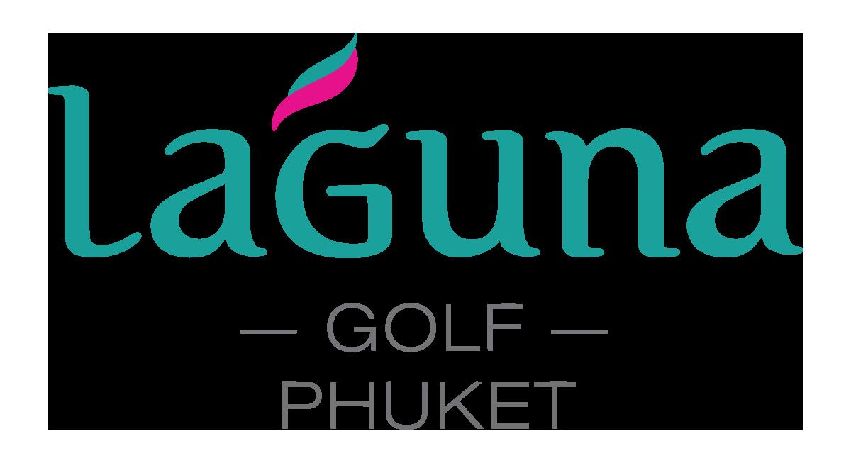 Logo - Laguna Golf Phuket.png