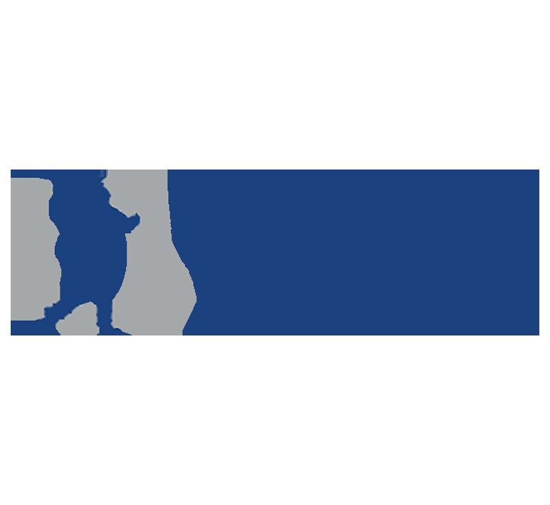 Asian Tour_Logo.png