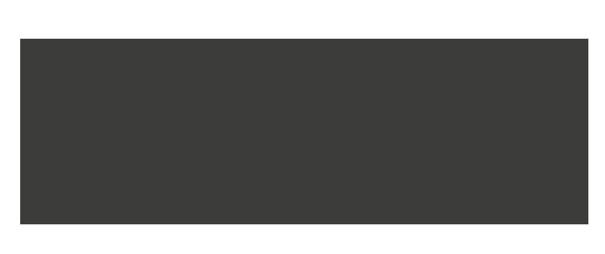 Pullman Logo2.png