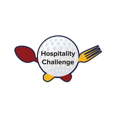 Hospitality 4x4cm.jpg