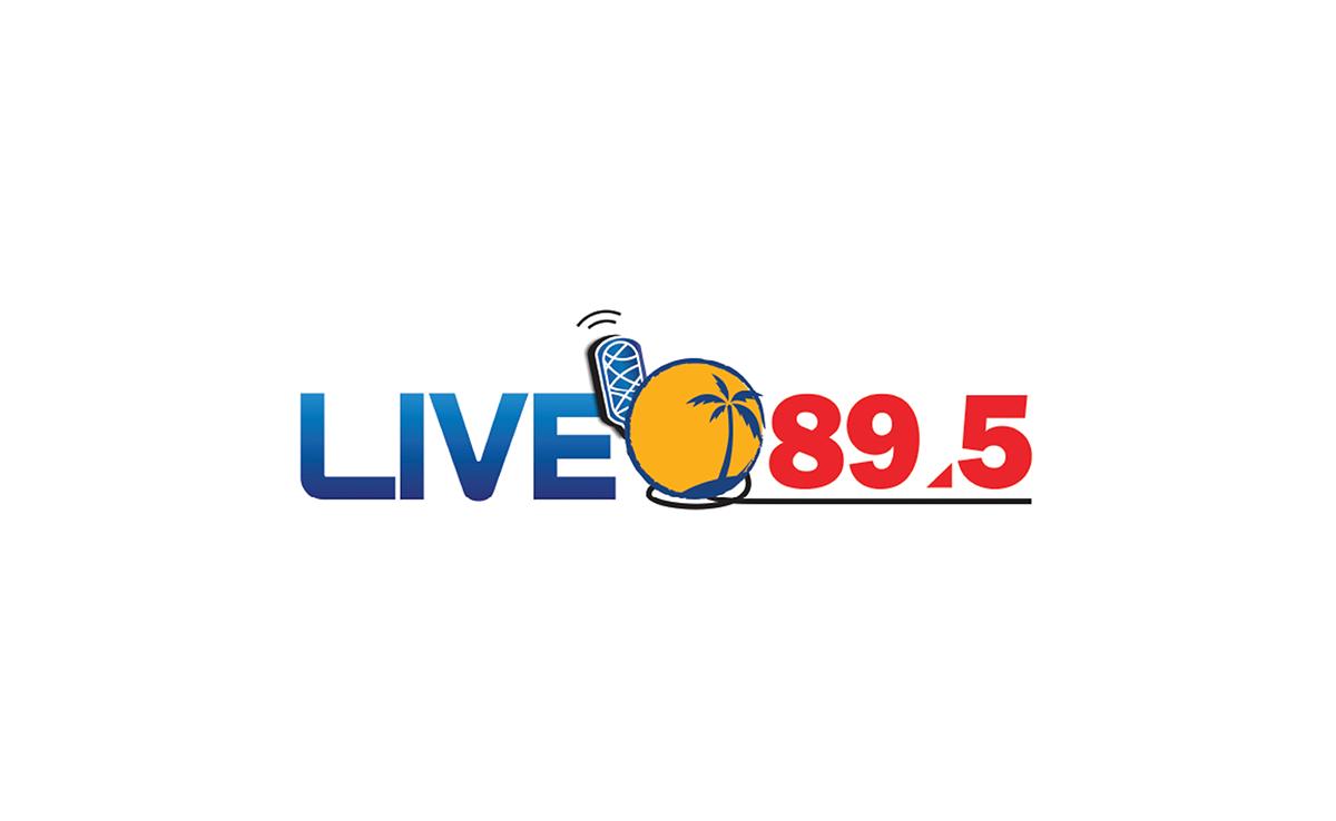 Live 89.5 Logo2.png