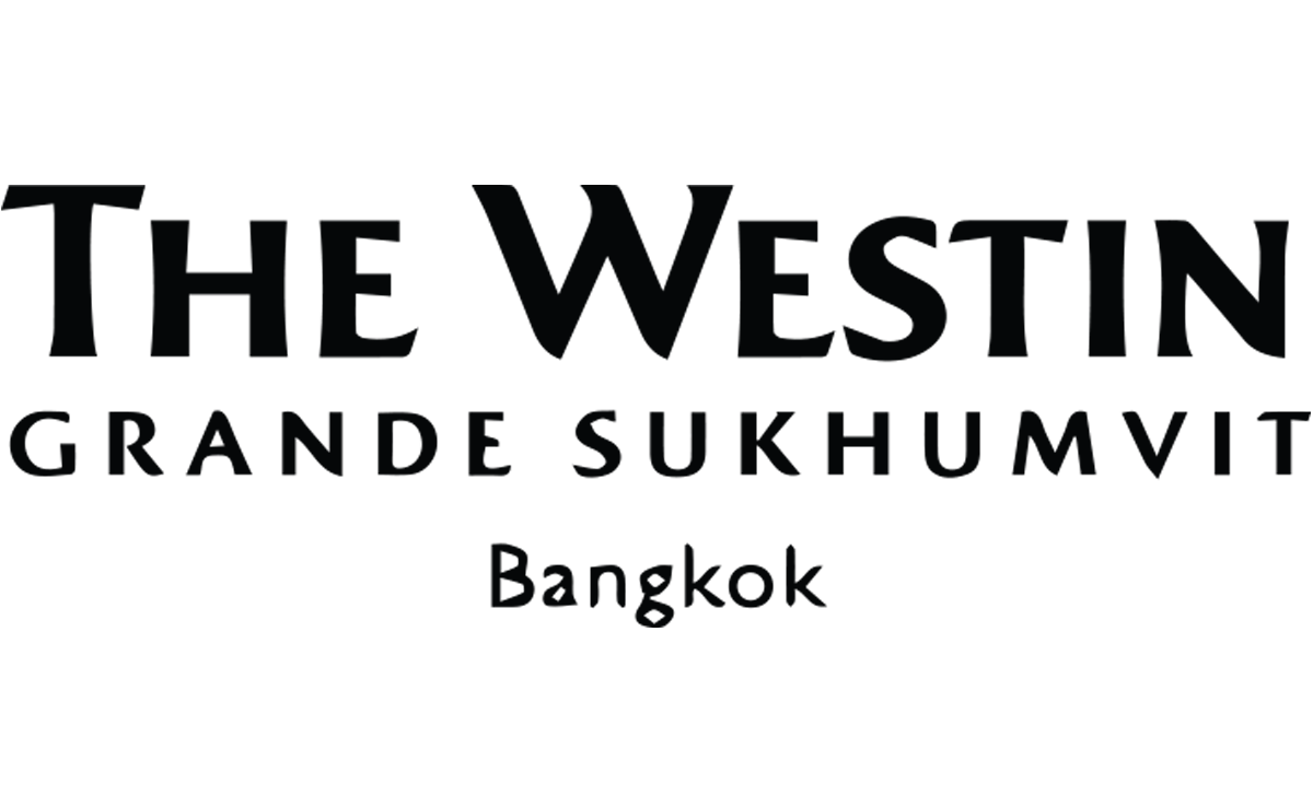 The Westin Grande.png