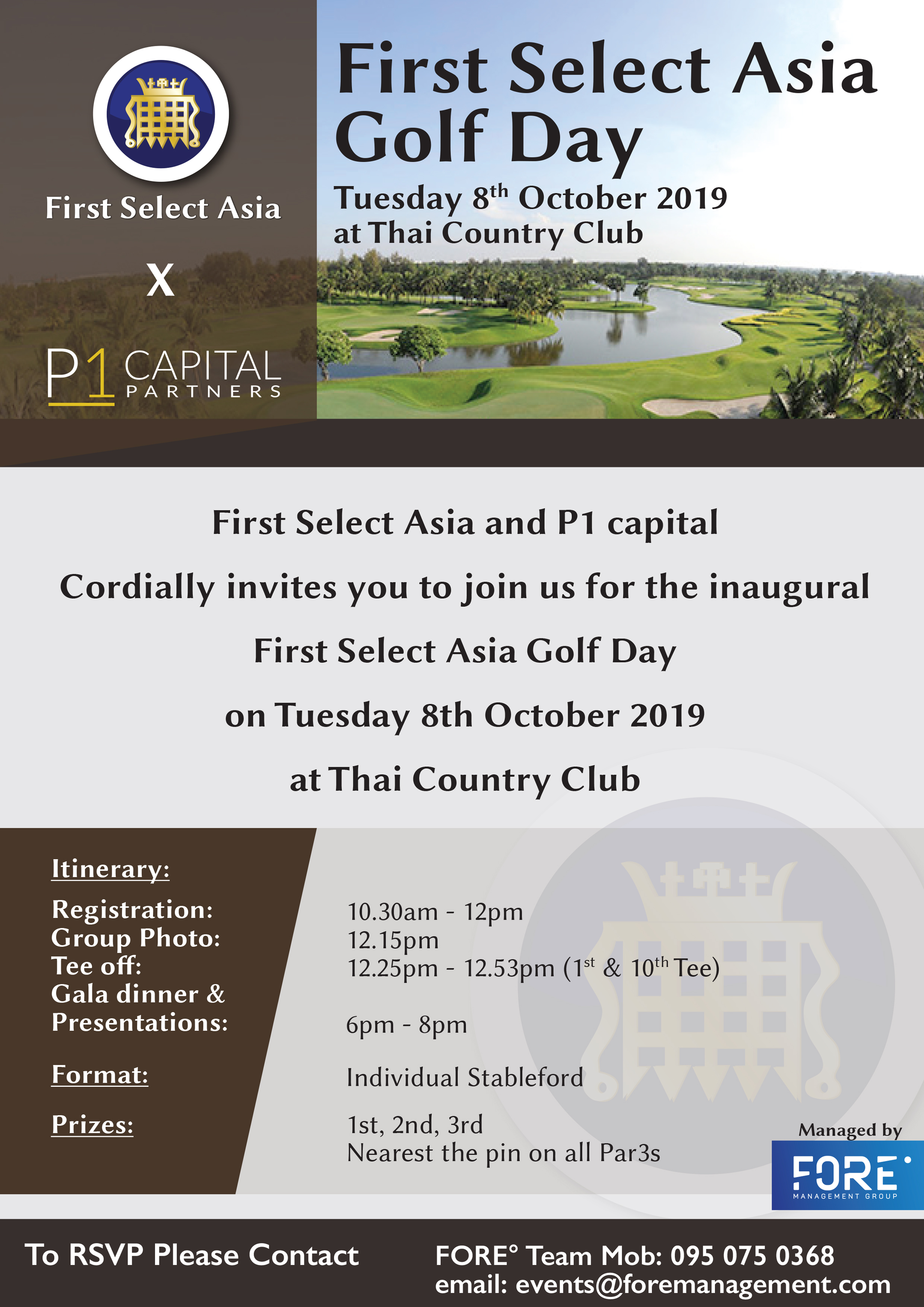 First Select Asia and P1 capital Golf Day Flyer.jpg