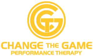 CTG PT Final Logo - Gold.png