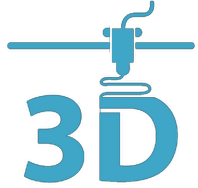 3D Drawings to Prints for RMH -