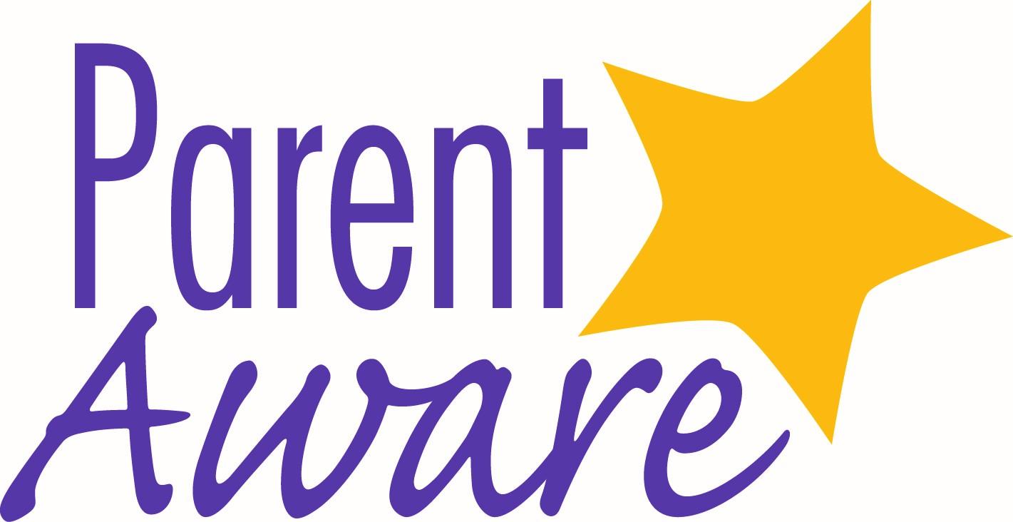 Parent Aware NEW Logo.jpg