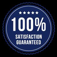 100%-Guaranteed.png