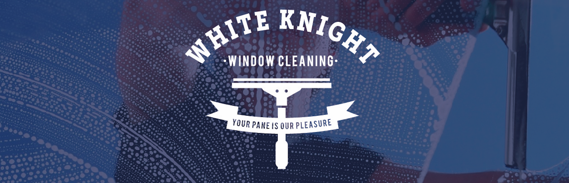 White Knight Window Cleaning:Window Cleaners.png