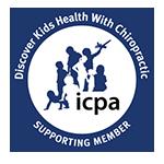 logo_icpa.png