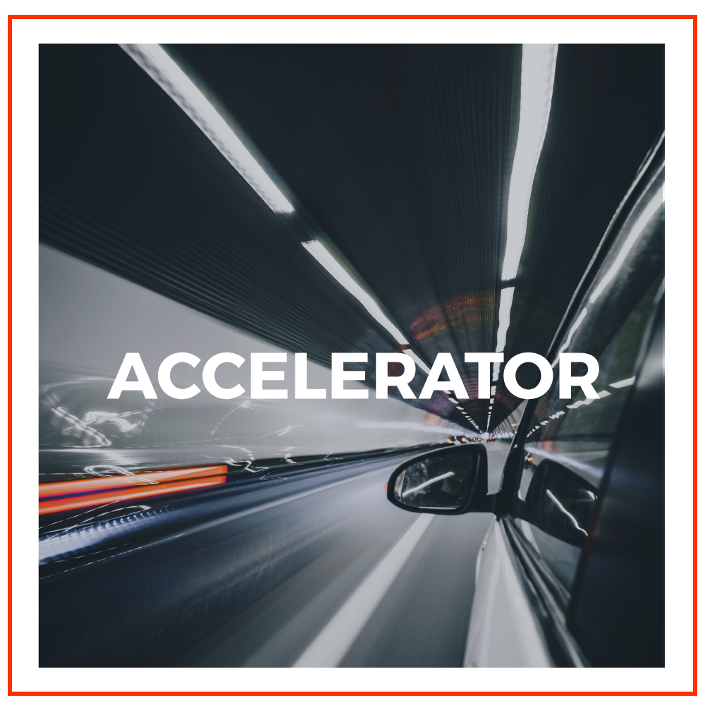 traction-labs-Accelerator.jpg